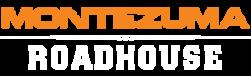 Montezuma Roadhouse